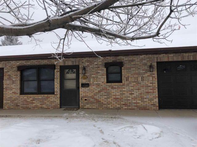 827 Celia Street, Sturgis, SD 57785 (MLS #60339) :: Christians Team Real Estate, Inc.