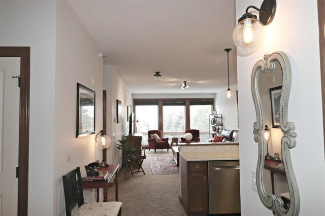 4051 Fairway Hills Dr., Rapid City, SD 57702 (MLS #60362) :: Christians Team Real Estate, Inc.
