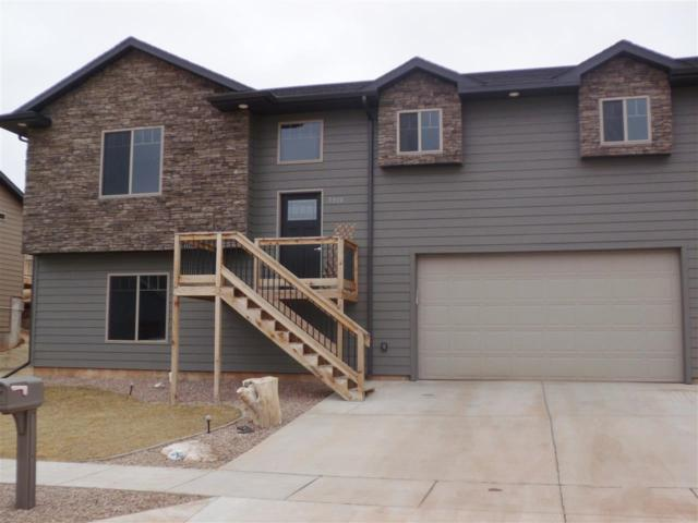 5900 Harper Court, Rapid City, SD 57702 (MLS #60381) :: Christians Team Real Estate, Inc.