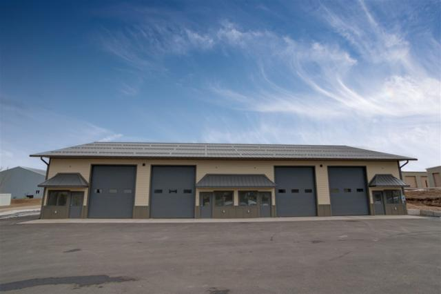 3135 4th Avenue, Spearfish, SD 57783 (MLS #60398) :: Christians Team Real Estate, Inc.