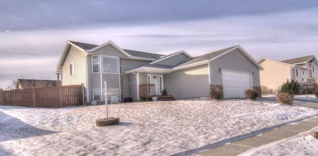 4935 Patricia St., Rapid City, SD 57703 (MLS #60431) :: Christians Team Real Estate, Inc.