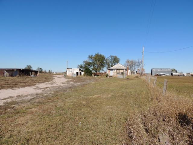 5214 Sunnyside Dr, Rapid City, SD 57701 (MLS #60436) :: Christians Team Real Estate, Inc.