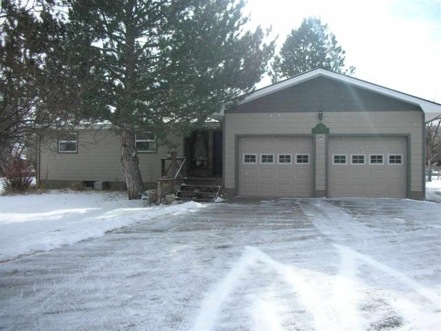 2315 Copper Court, Spearfish, SD 57783 (MLS #60479) :: Christians Team Real Estate, Inc.
