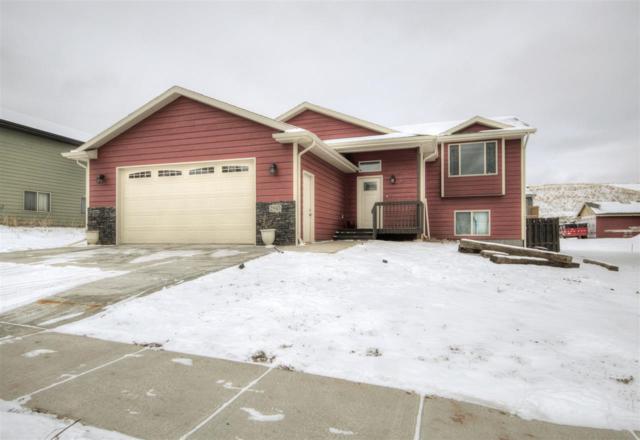 2597 Meadows Drive, Sturgis, SD 57785 (MLS #60481) :: Christians Team Real Estate, Inc.