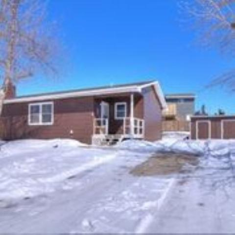 5012 Sully Court, Rapid City, SD 57703 (MLS #60673) :: Christians Team Real Estate, Inc.