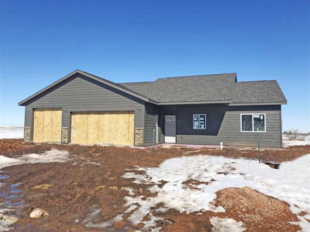 2194 Suntory Avenue, Spearfish, SD 57783 (MLS #60713) :: Christians Team Real Estate, Inc.
