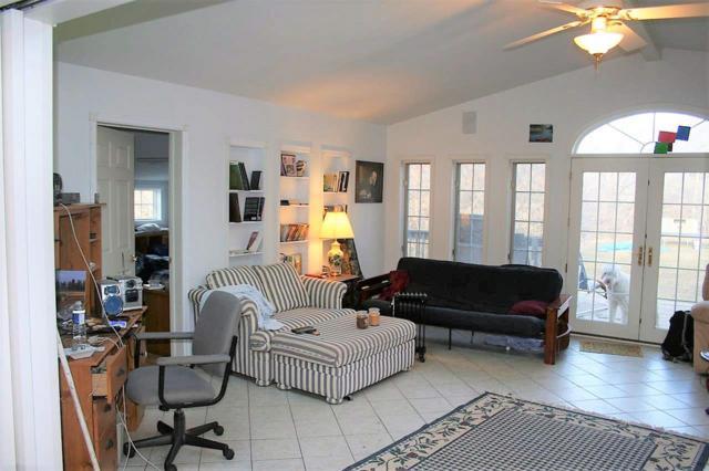 1630 St. Joe, Spearfish, SD 57783 (MLS #60714) :: Christians Team Real Estate, Inc.