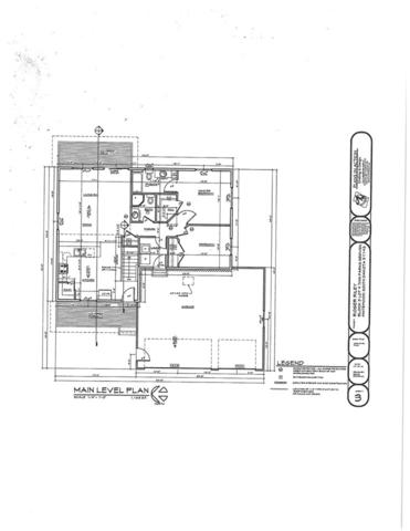 678 Teton Way, Whitewood, SD 57793 (MLS #60717) :: Dupont Real Estate Inc.