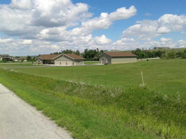 1828 Mineral Place, Spearfish, SD 57783 (MLS #60738) :: Christians Team Real Estate, Inc.