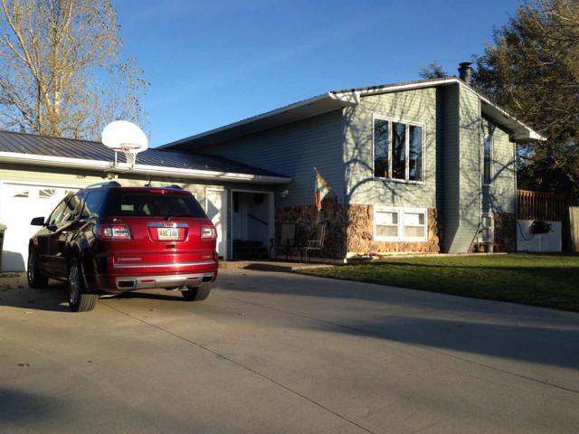 1414 Whitetail Drive, Sturgis, SD 57785 (MLS #60743) :: VIP Properties