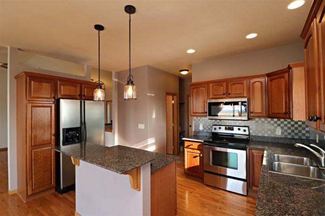 16333 Golden Valley Drive, Piedmont, SD 57769 (MLS #60746) :: VIP Properties