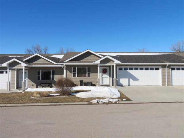 1308 Silverbrook Lane, Spearfish, SD 57783 (MLS #60768) :: Christians Team Real Estate, Inc.