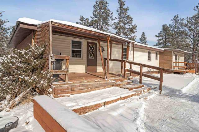 12298 Rost Place, Sturgis, SD 57785 (MLS #60841) :: Christians Team Real Estate, Inc.