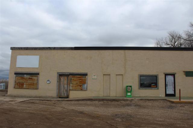 12647 Us Hwy 212, Nisland, SD 57762 (MLS #60890) :: Christians Team Real Estate, Inc.