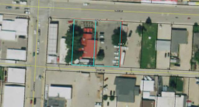 976 Lazelle Street, Sturgis, SD 57785 (MLS #60911) :: VIP Properties