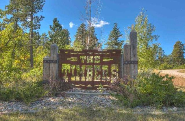 Lot 2 Robin Place, Spearfish, SD 57783 (MLS #60925) :: Christians Team Real Estate, Inc.
