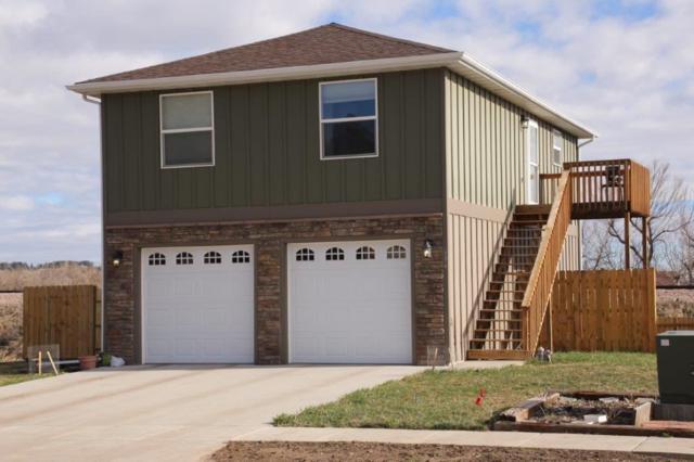 684 South Street, Whitewood, SD 57793 (MLS #61003) :: VIP Properties