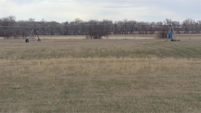 Valley 1 Road, Belle Fourche, SD 57717 (MLS #61022) :: Christians Team Real Estate, Inc.