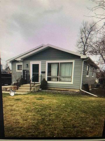 1713 Lodge, Rapid City, SD 57702 (MLS #61035) :: Christians Team Real Estate, Inc.