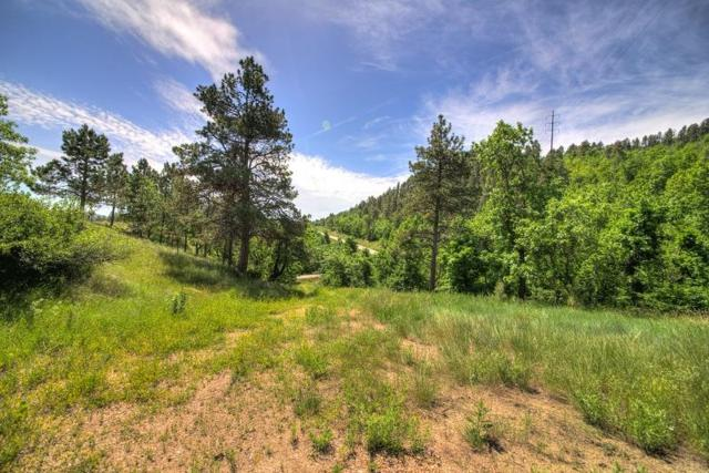 Lot 11 Woodland Drive, Spearfish, SD 57783 (MLS #61061) :: Christians Team Real Estate, Inc.