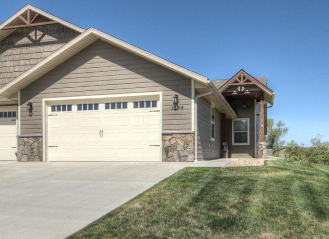 2154 Arrowhead Cr, Spearfish, SD 57783 (MLS #61136) :: Dupont Real Estate Inc.