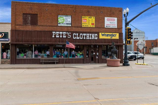 500 State Street, Belle Fourche, SD 57717 (MLS #61149) :: Christians Team Real Estate, Inc.