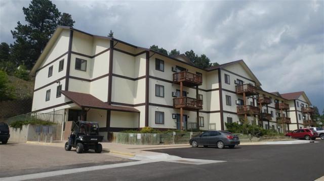 744 Prospect Avenue, Lead, SD 57754 (MLS #61256) :: Dupont Real Estate Inc.
