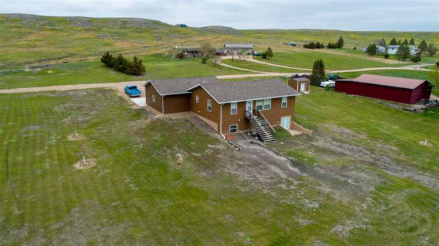 10834 Big Bear Lane, Belle Fourche, SD 57717 (MLS #61400) :: Christians Team Real Estate, Inc.
