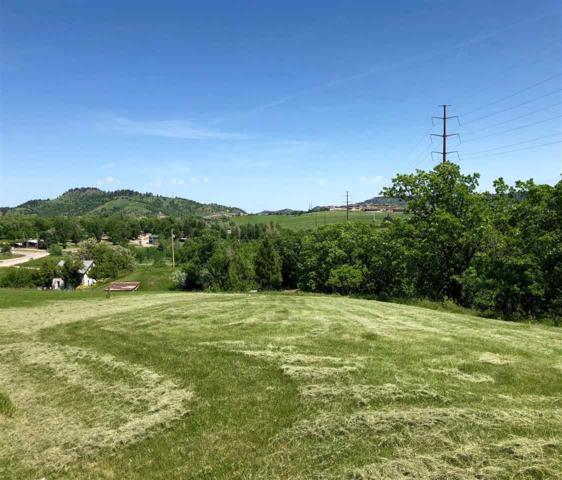 Lot 20 Country Oaks Lane, Spearfish, SD 57783 (MLS #61416) :: Christians Team Real Estate, Inc.