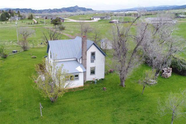 2515 Sapphire Lane, Spearfish, SD 57783 (MLS #61427) :: Christians Team Real Estate, Inc.