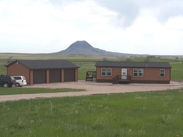 20240 Avalanche Road, Whitewood, SD 57793 (MLS #61440) :: Christians Team Real Estate, Inc.