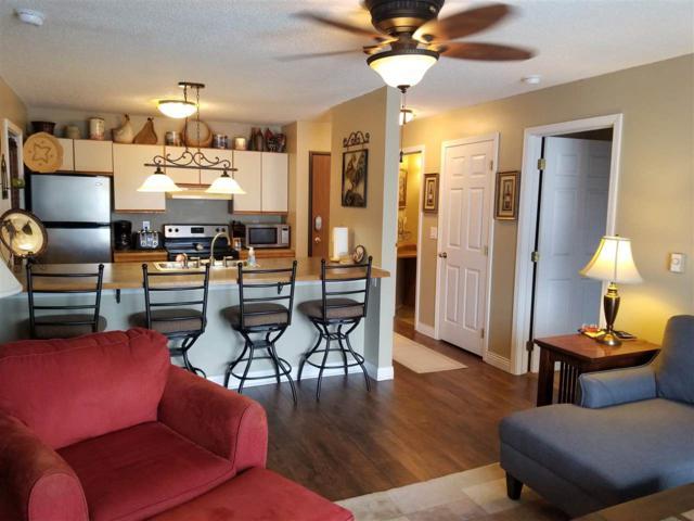 744 Prospect Avenue, Lead, SD 57754 (MLS #61442) :: Dupont Real Estate Inc.