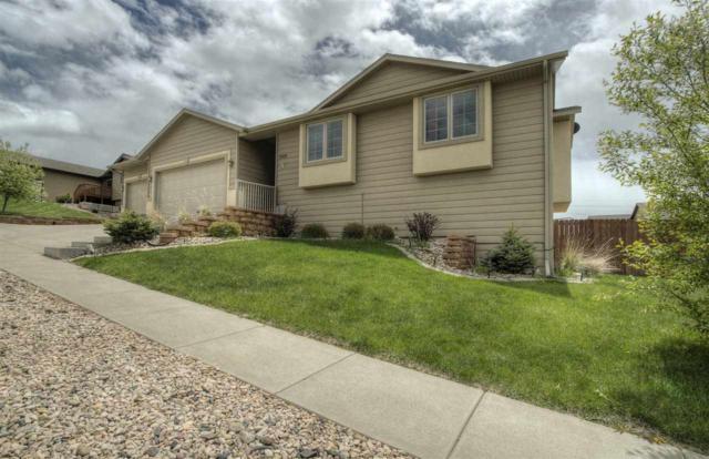 2939 Sourdough Rd, Rapid City, SD 57702 (MLS #61462) :: Christians Team Real Estate, Inc.