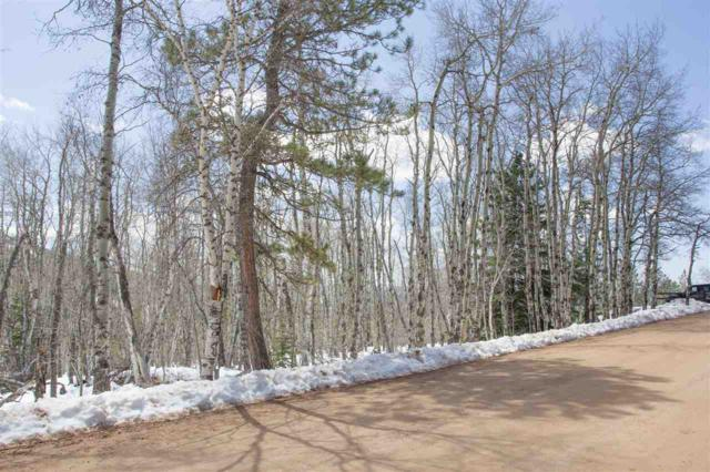 LOT 2 BLK1 TR C Last Chance Trail, Lead, SD 57754 (MLS #61476) :: Christians Team Real Estate, Inc.