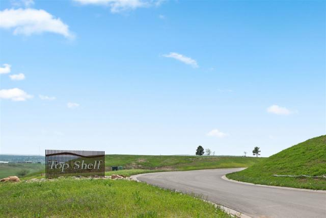 2215 Talisker Avenue, Spearfish, SD 57783 (MLS #61540) :: Dupont Real Estate Inc.