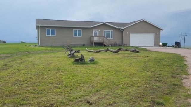 14682 Saddlehorn Court, Piedmont, SD 57769 (MLS #61613) :: Christians Team Real Estate, Inc.