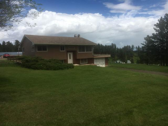 9100 Schroeder Road, Rapid City, SD 57702 (MLS #61693) :: Christians Team Real Estate, Inc.