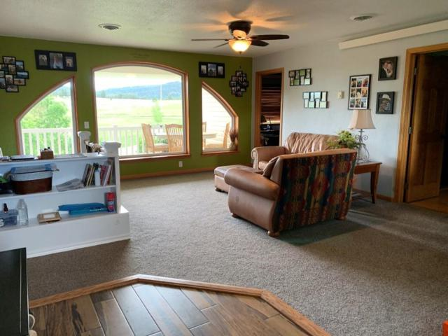 27620 Cascade Road, Hot Springs, SD 57747 (MLS #61713) :: Christians Team Real Estate, Inc.