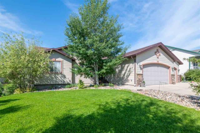 4905 Charmwood Drive, Rapid City, SD 57701 (MLS #61752) :: Christians Team Real Estate, Inc.