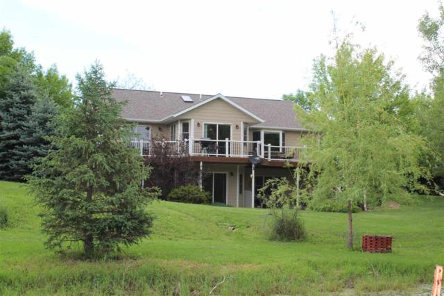 13079 Cattail Place, Sturgis, SD 57785 (MLS #61766) :: Christians Team Real Estate, Inc.