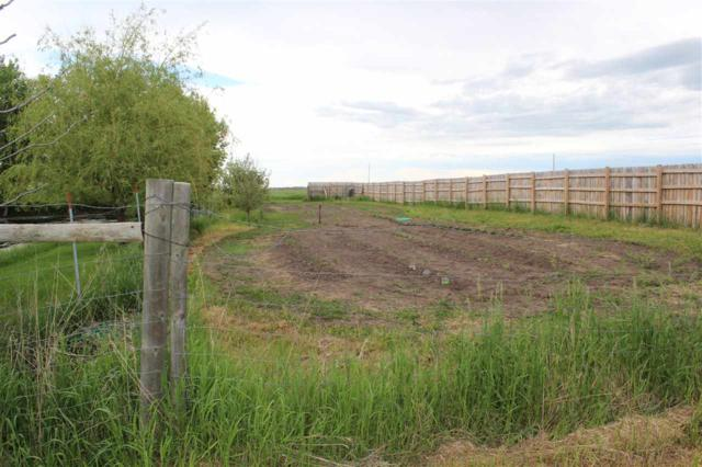 13079 Cattail Place, Sturgis, SD 57785 (MLS #61767) :: Christians Team Real Estate, Inc.