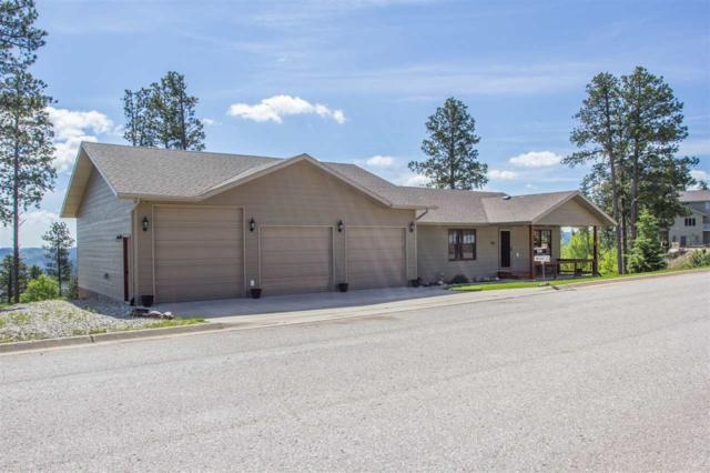 394 Grier Avenue, Lead, SD 57754 (MLS #61772) :: Christians Team Real Estate, Inc.