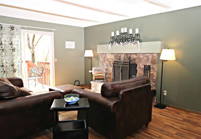 3322 Idlewild Court, Rapid City, SD 57702 (MLS #61782) :: Christians Team Real Estate, Inc.