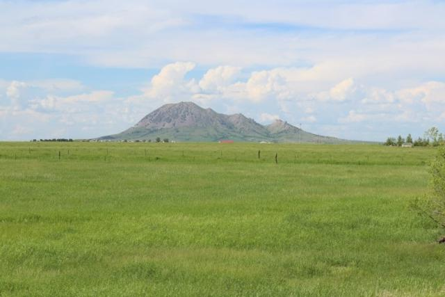 13079 Fort Meade Way, Sturgis, SD 57785 (MLS #61805) :: Christians Team Real Estate, Inc.