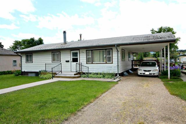 1930 Park Avenue, Sturgis, SD 57785 (MLS #61808) :: Christians Team Real Estate, Inc.