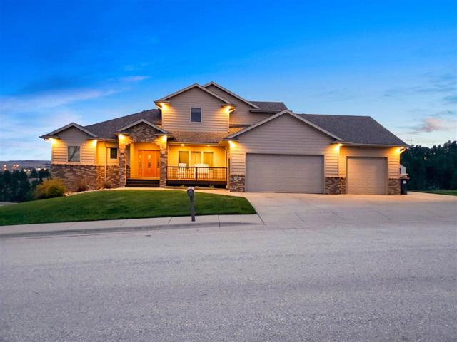 529 Minnesota, Rapid City, SD 57701 (MLS #61830) :: Christians Team Real Estate, Inc.