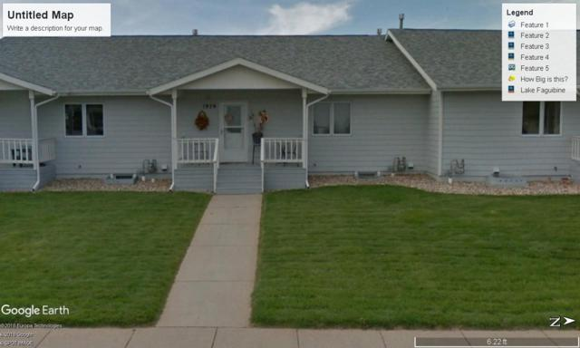1929 N. Main, Spearfish, SD 57783 (MLS #61974) :: Christians Team Real Estate, Inc.