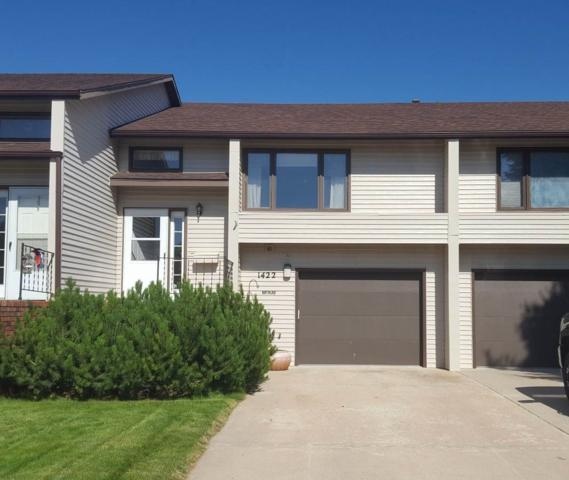 1422 Lookout Valley Court, Spearfish, SD 57783 (MLS #62018) :: Christians Team Real Estate, Inc.