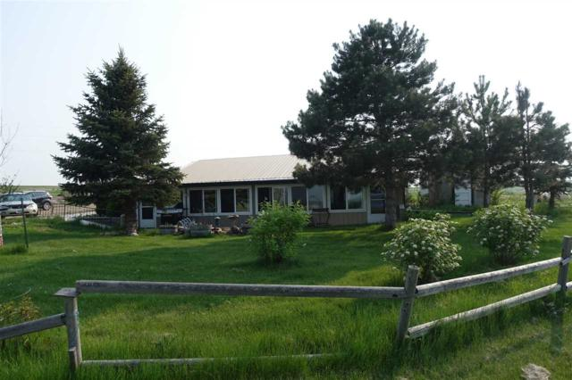 11714 Hwy 212, Belle Fourche, SD 57717 (MLS #62019) :: Christians Team Real Estate, Inc.