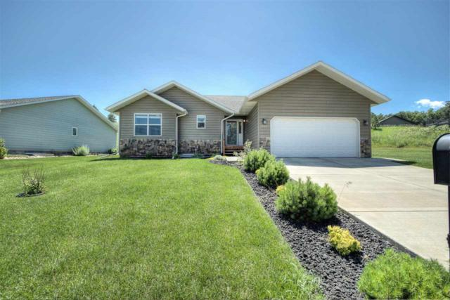 2407 Windmill Dr, Spearfish, SD 57783 (MLS #62107) :: Christians Team Real Estate, Inc.
